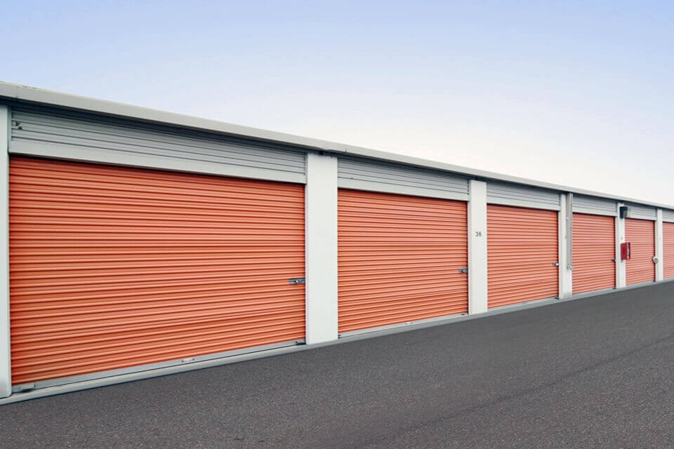 public storage 2901 touhy ave elk grove village il 60007 units