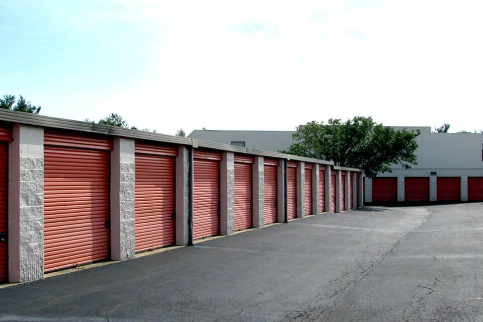 public storage 7807 marlboro pike forestville md 20747 units