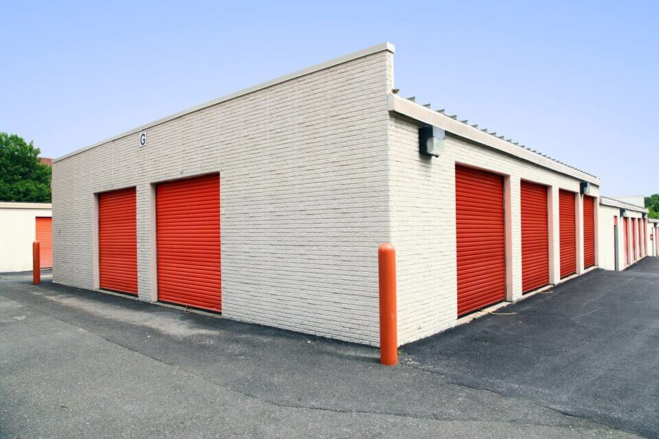 public storage 8701 central ave capitol heights md 20743 units