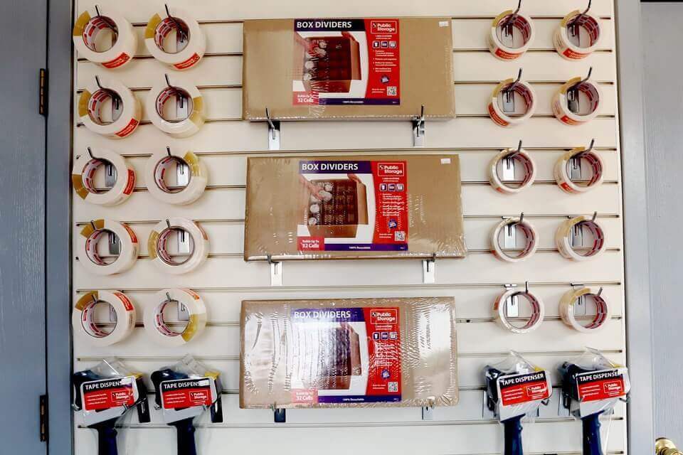 public storage 3902 river road schiller park il 60176 interior office