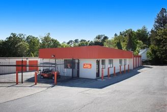 public storage 9201 liberty road randallstown md 21133 exteriorb