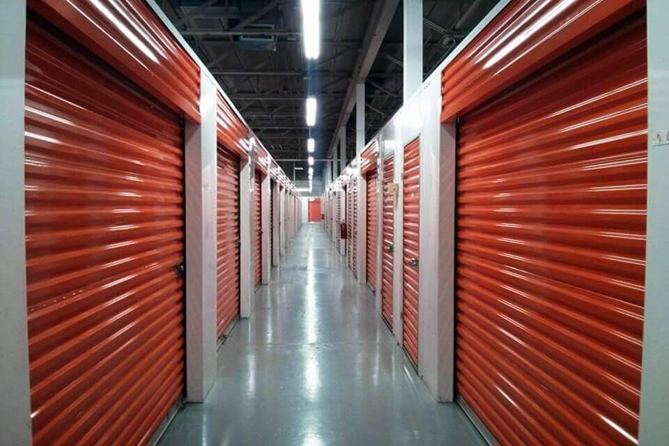 public storage 1055 stewart ave garden city ny 11530 units