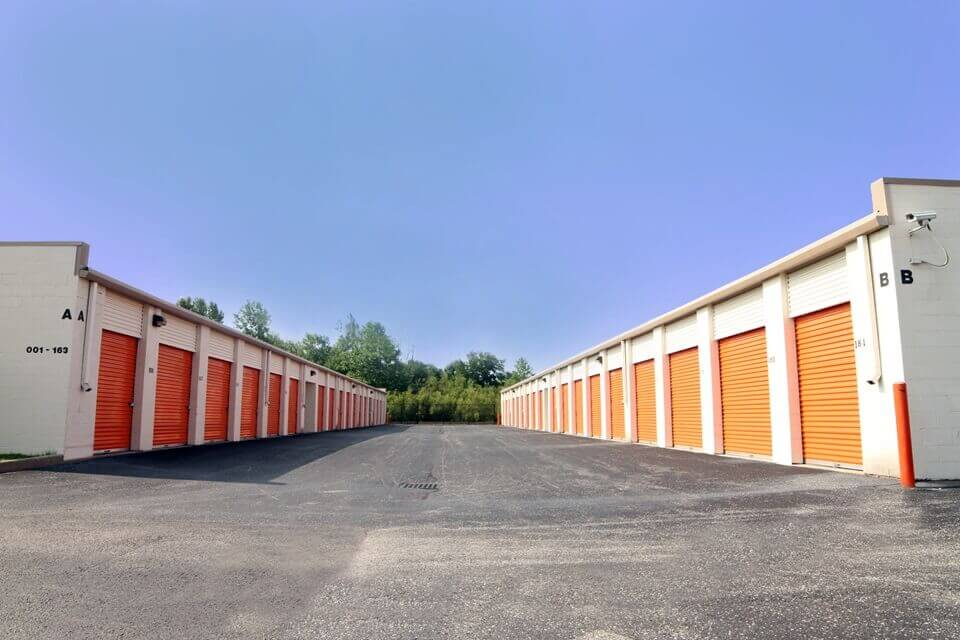 public storage 4305 w 86th street indianapolis in 46268 units