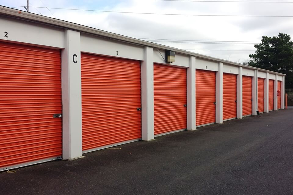 public storage 6500 sw 110th court beaverton or 97008 units
