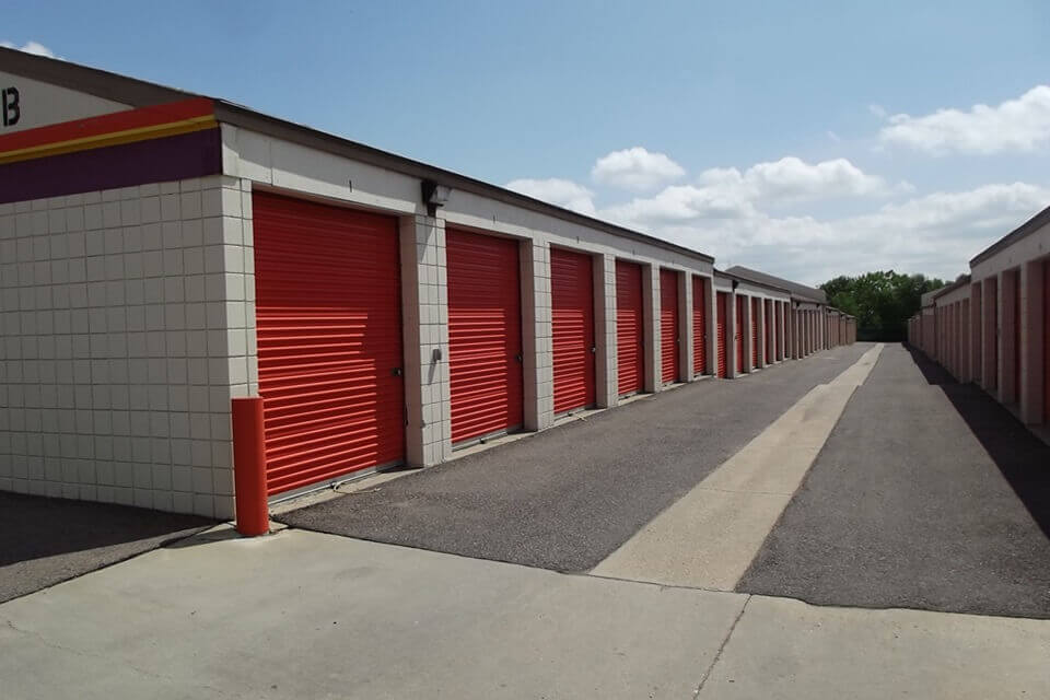 public storage 7700 washington street denver co 80229 units