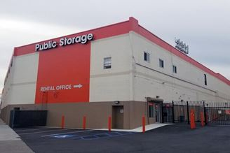 public storage 1250 rockaway ave brooklyn ny 11236 1 exterior 1