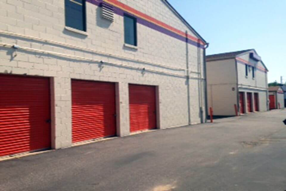public storage 47 broadhollow road farmingdale ny 11735 units