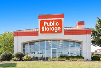 public storage 820 kent ave baltimore md 21228 exteriorb