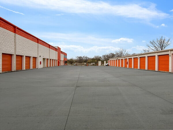 public storage 341 s frontage road burr ridge il 60527 units