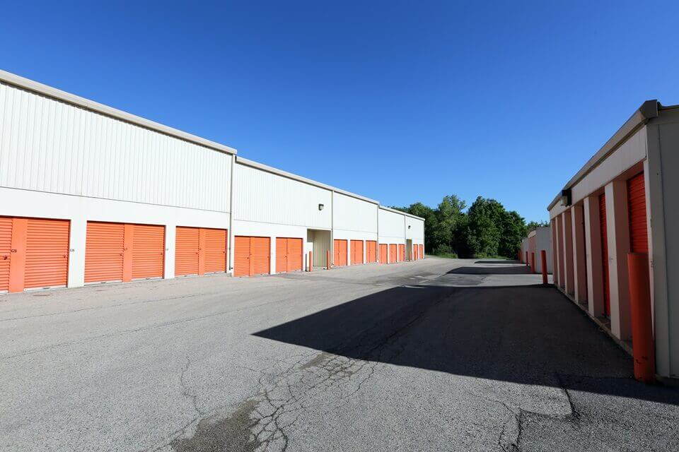 public storage 243 north western ave carpentersville il 60110 units
