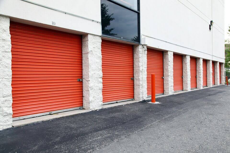 public storage 2308 chillum road hyattsville md 20782 units