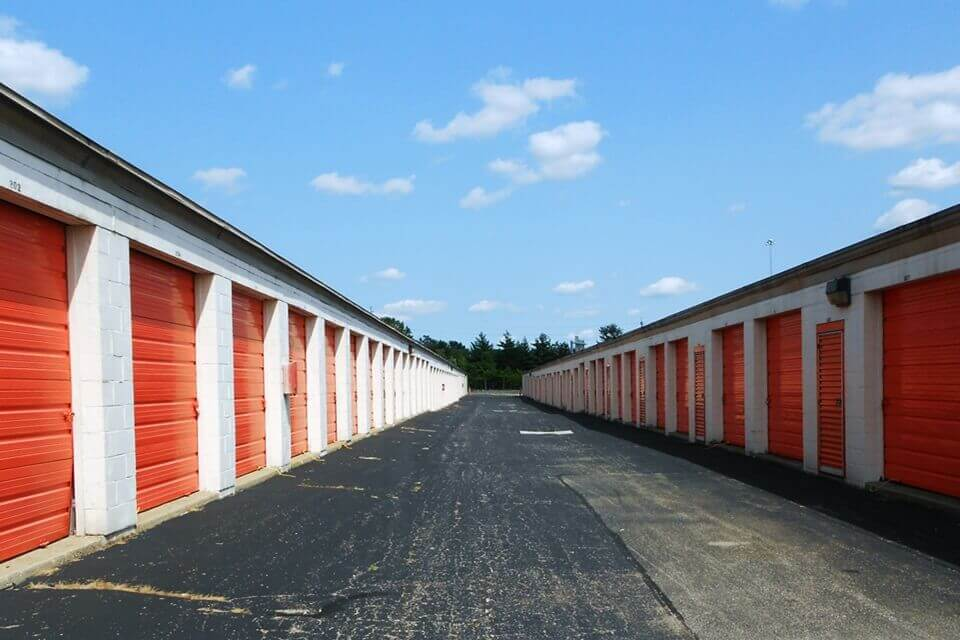 public storage 4070 mt carmel tobasco road cincinnati oh 45255 units