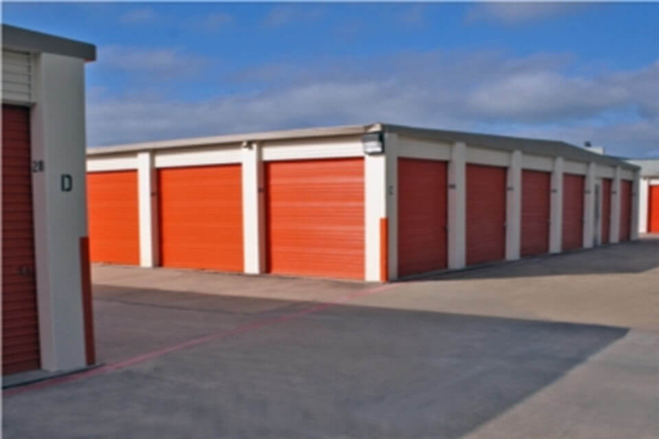 public storage 2629 brunswick ave lawrenceville nj 08648 units