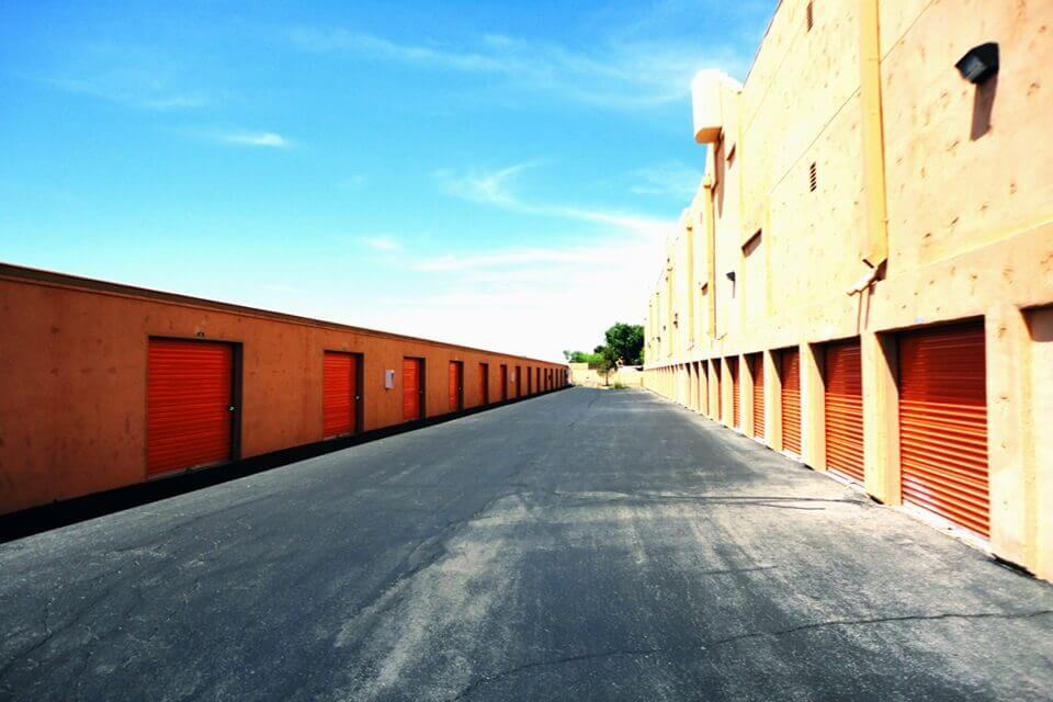 public storage 2225 green valley parkway henderson nv 89014 units
