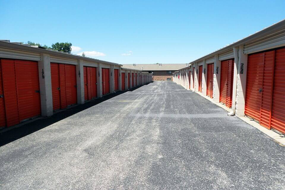 public storage 3120 breckenridge lane louisville ky 40220 units