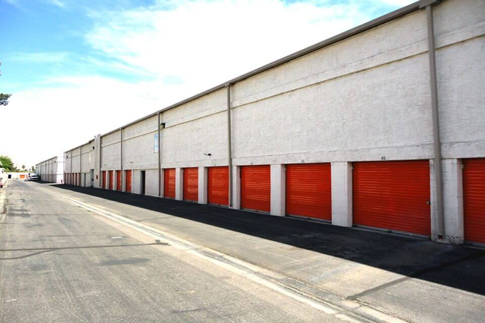 public storage 38 n lamb blvd las vegas nv 89110 units