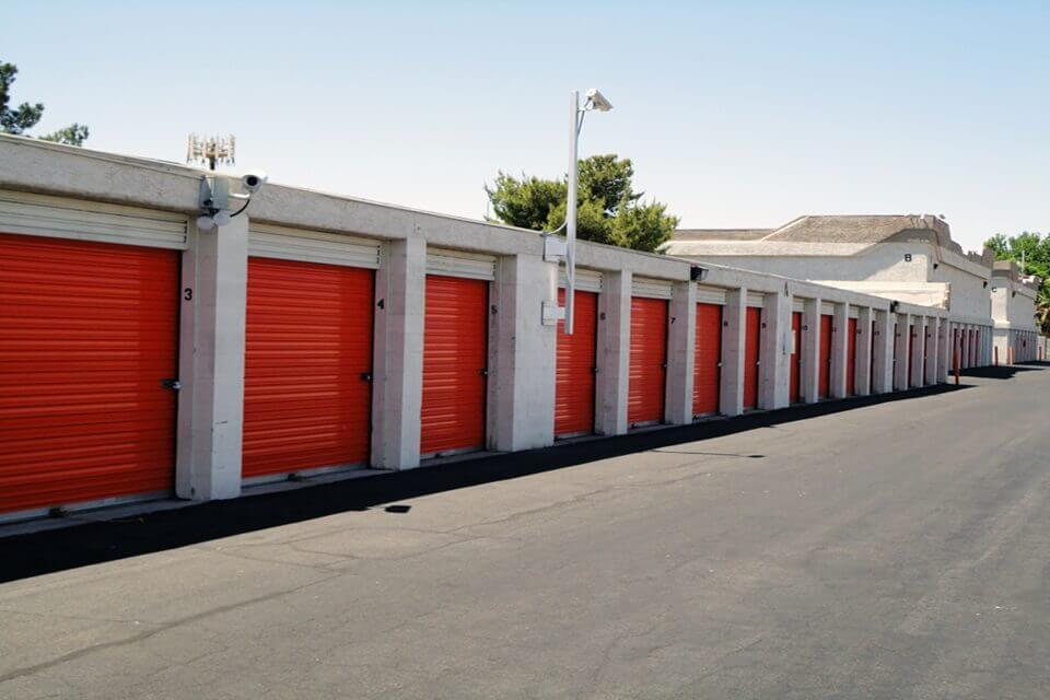public storage 4425 s eastern ave las vegas nv 89119 units