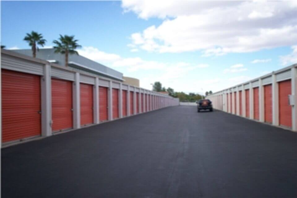 public storage 2830 e desert inn las vegas nv 89121 units