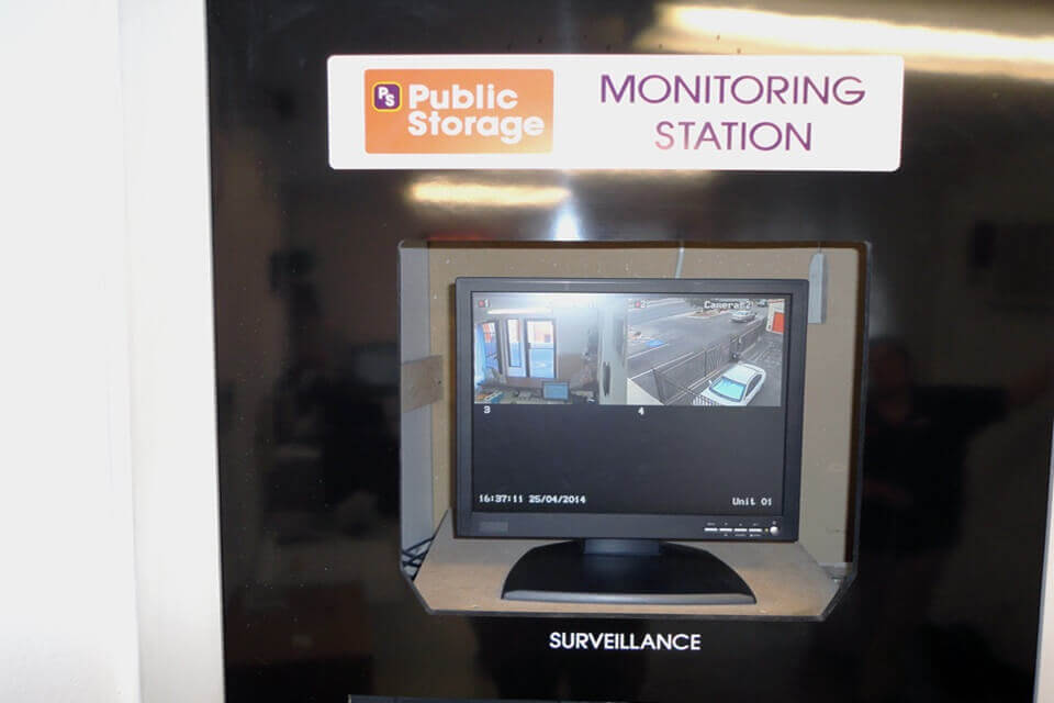 public storage 4056 e sunset rd henderson nv 89014 security monitor