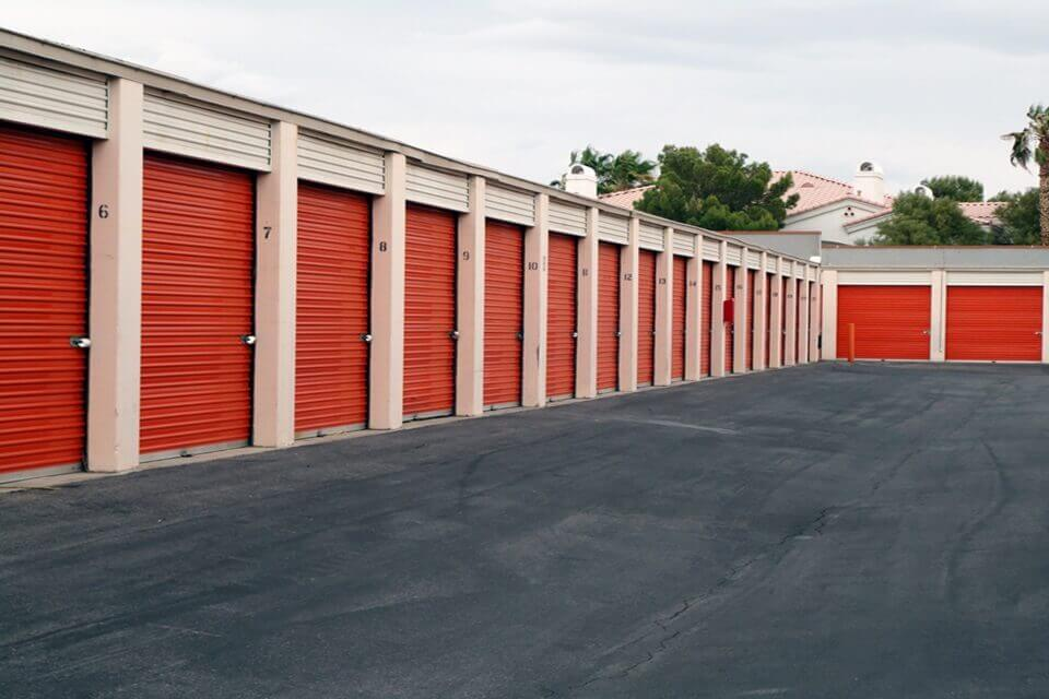 public storage 4056 e sunset rd henderson nv 89014 units
