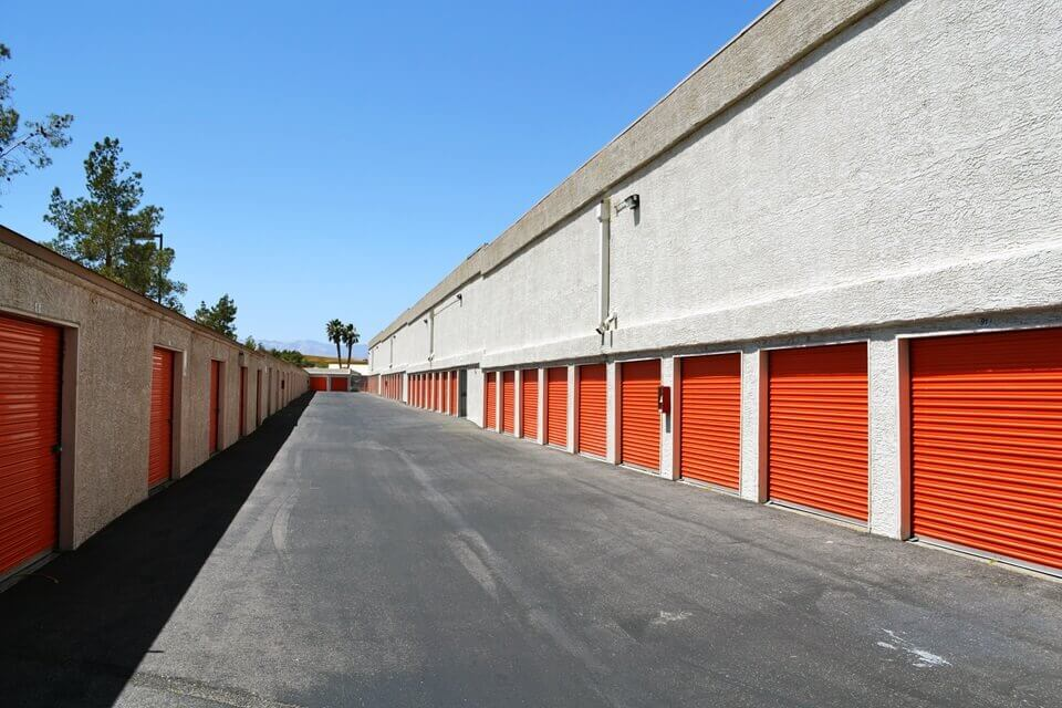 public storage 1204 s valley view blvd las vegas nv 89102 units