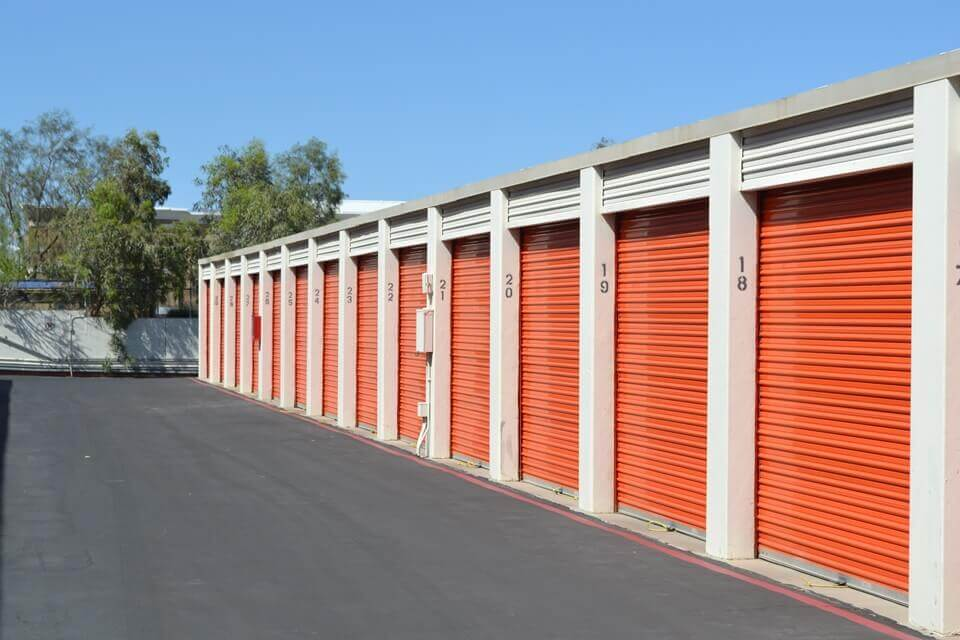 public storage 1900 n jones blvd las vegas nv 89108 units
