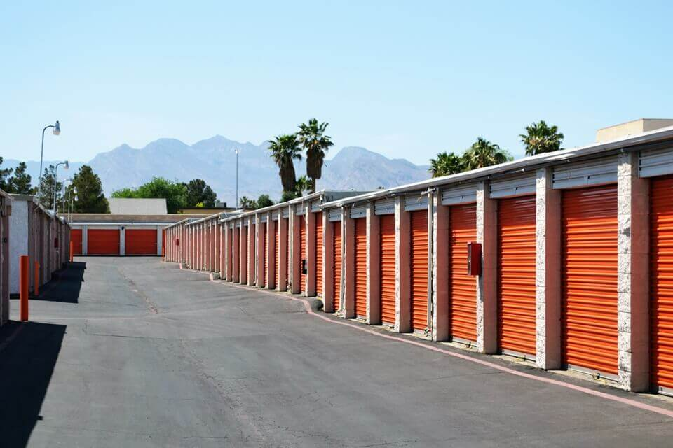 public storage 1881 n decatur blvd las vegas nv 89108 units