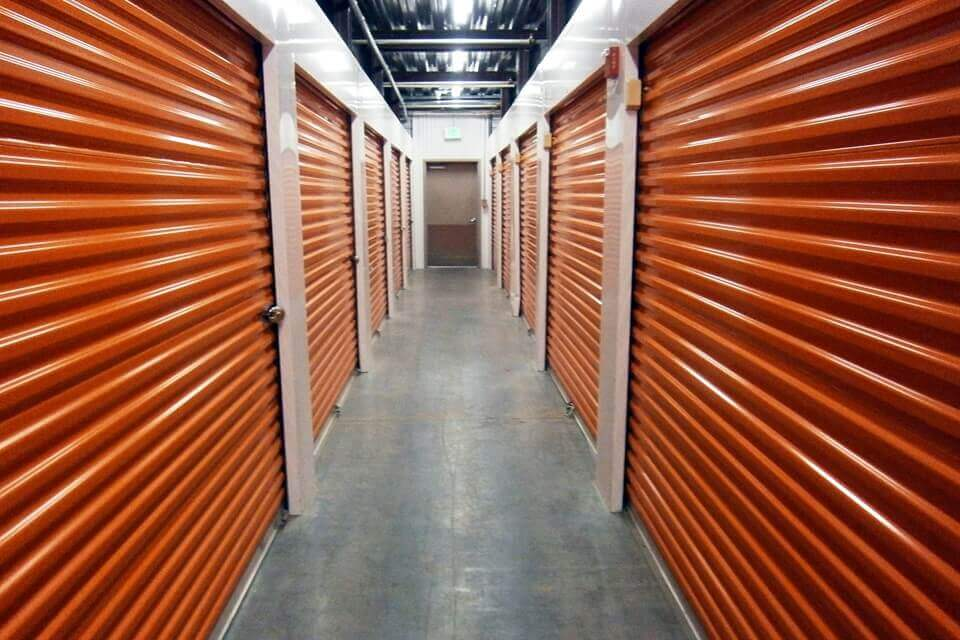 public storage 420 w padonia road timonium md 21093 units