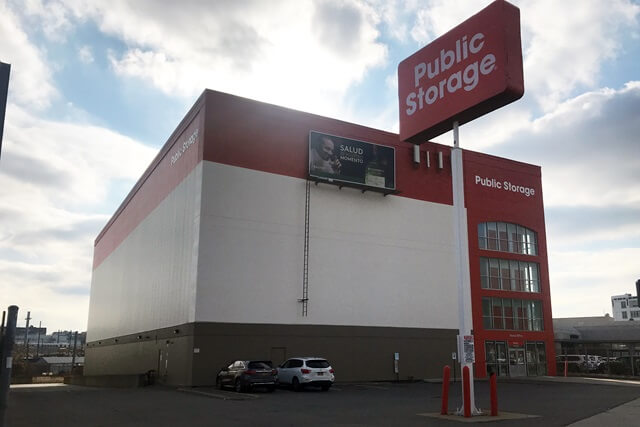 public storage 4102 northern blvd long island city ny 11101 exteriora