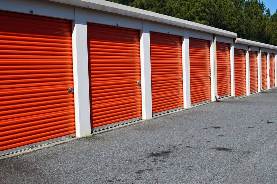 public storage 1750 oak ridge road austell ga 30168 units