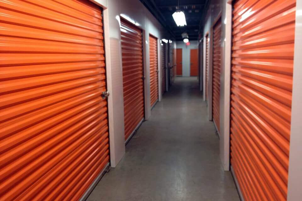 public storage 300 state route 10 east hanover nj 07936 units