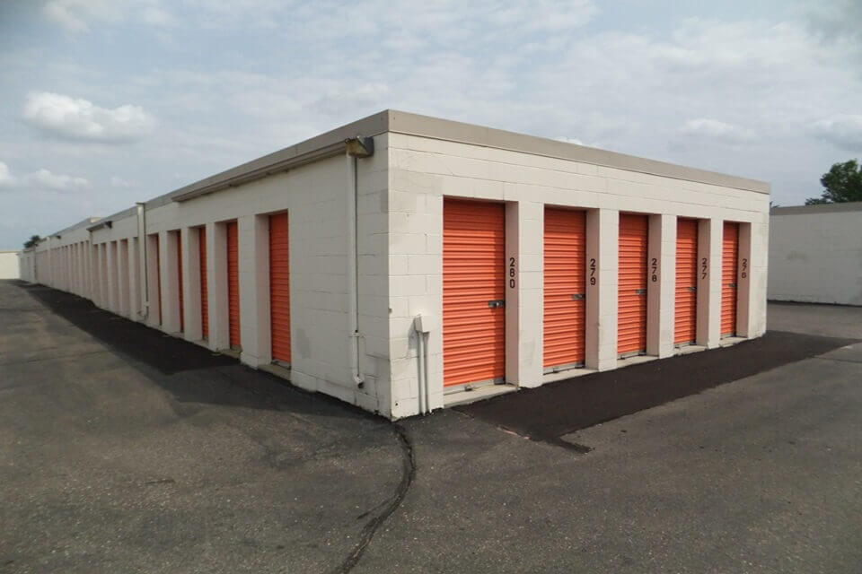 public storage 5900 148th streetw apple valley mn 55124 units