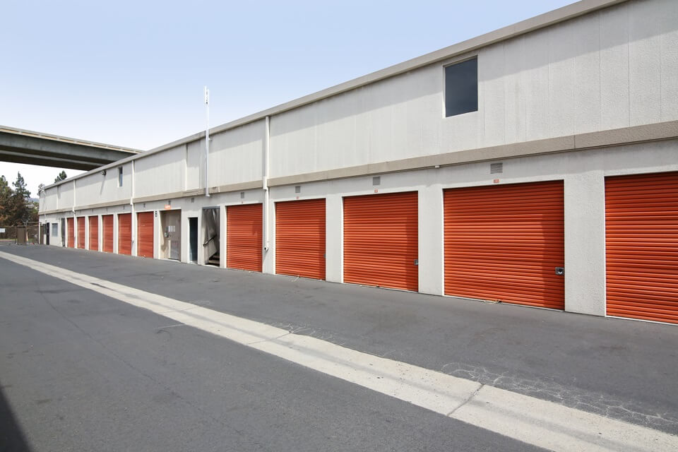 public storage 925 felipe ave san jose ca 95122 units