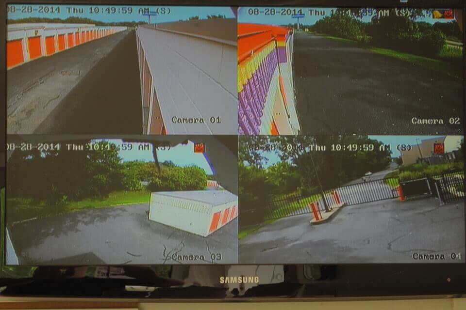 public storage 415 marie ave e west st paul mn 55118 security monitor