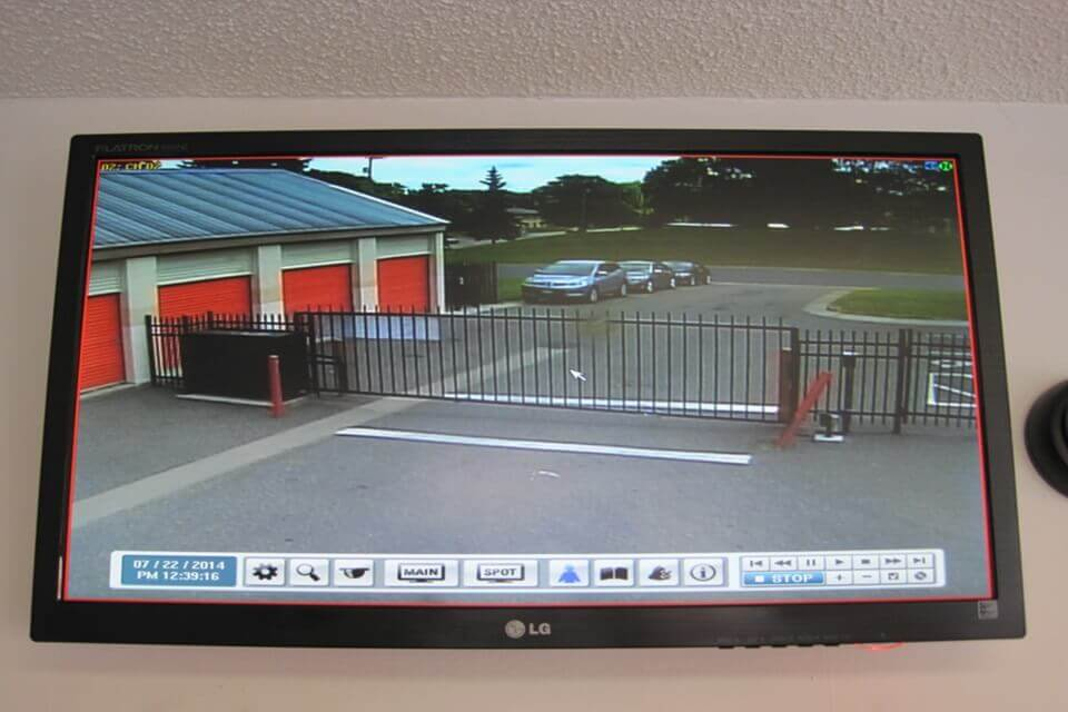 public storage 7301 36th ave n new hope mn 55427 security monitor