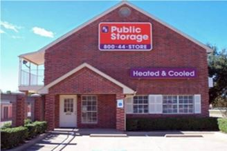 public storage 11216 e northwest hwy dallas tx 75238 exterior 1