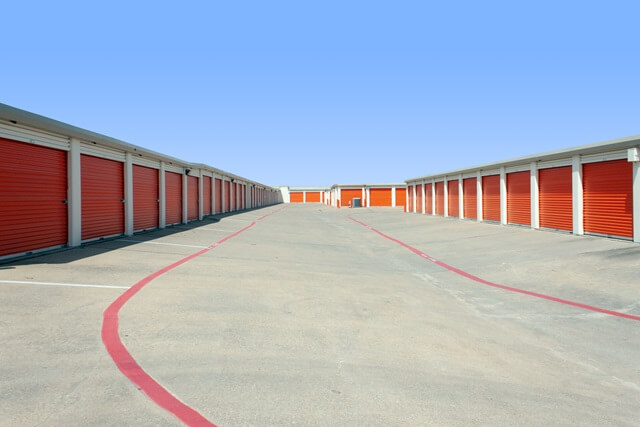 public storage 1525 w pleasant run road lancaster tx 75146 unitsa