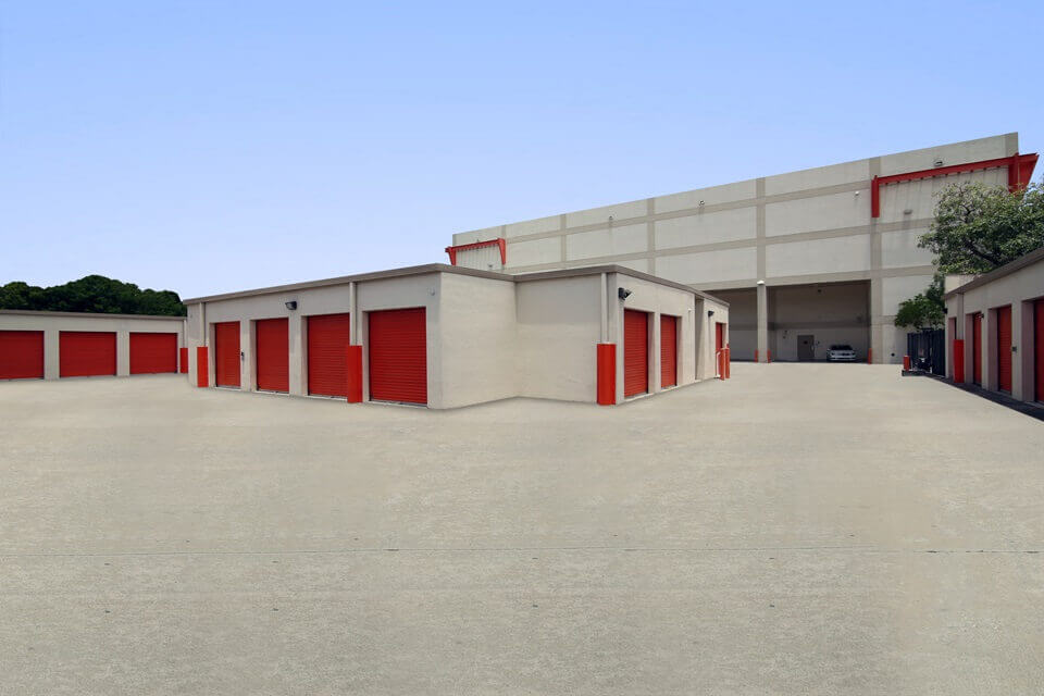 public storage 18400 nw 57th ave miami gardens fl 33015 units