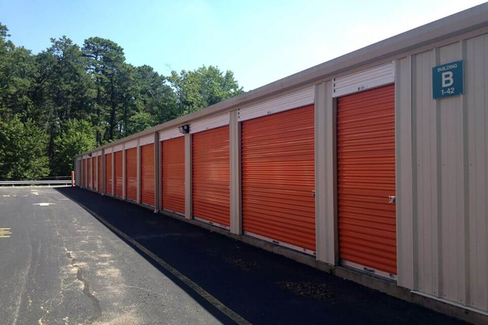 public storage 935 burnt tavern road brick nj 08724 units