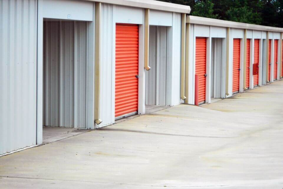 public storage 5260 minola drive lithonia ga 30038 units