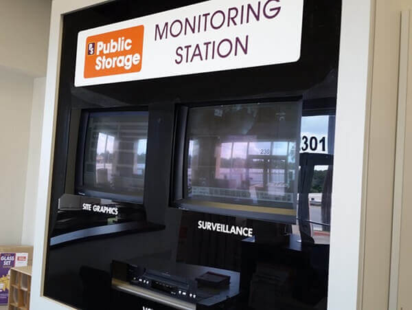 public storage 2301 e ben white blvd austin tx 78741 security monitor