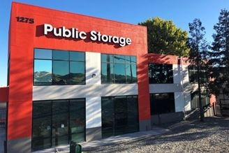 public storage 1275 california ave pittsburg ca 94565 1 exterior 1a