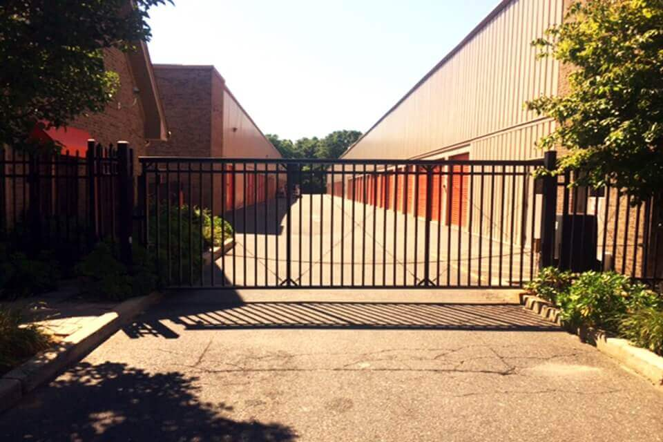public storage 922 route 25a miller place ny 11764 security gate
