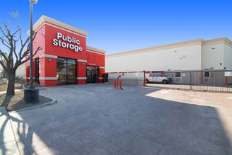 public storage 8340 washington blvd pico rivera ca 90660 1 exterior 1b