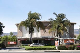 7246 Hollister Ave-image