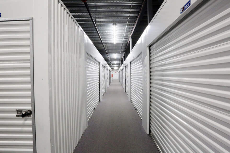 public storage 125 s pfingsten road deerfield il 60015 units