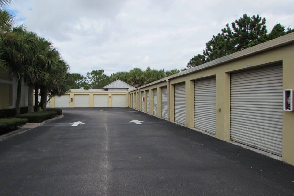 public storage 5100 military trail jupiter fl 33458 units