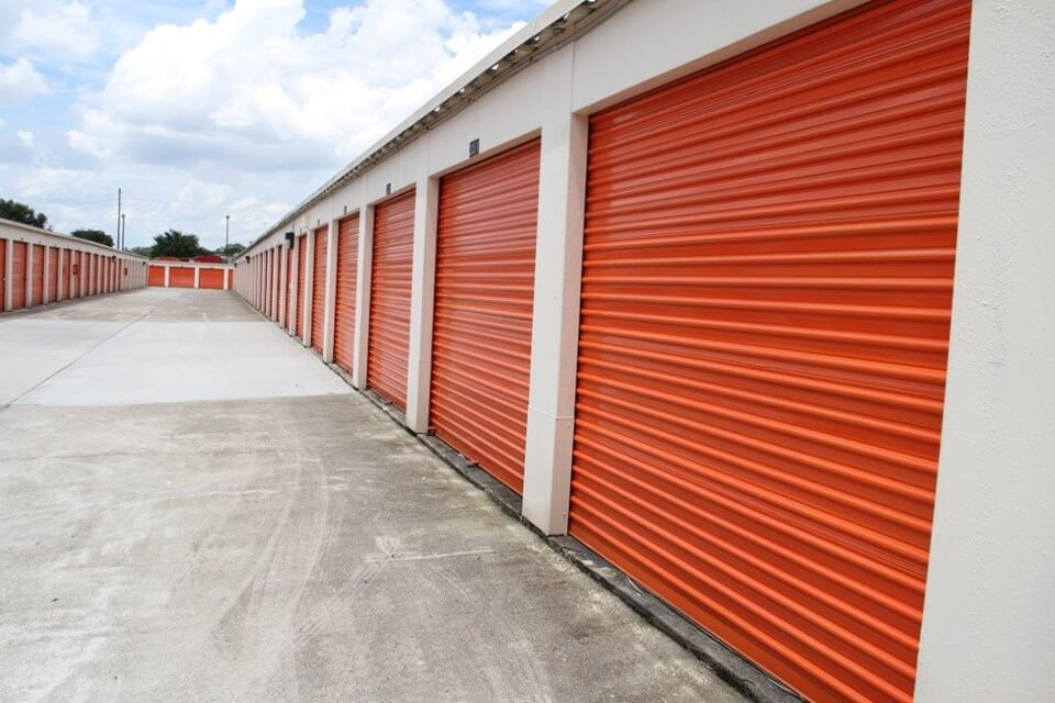public storage 3424 southside blvd jacksonville fl 32216 units