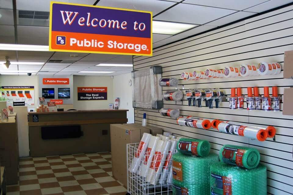 public storage 477 stevens ave solana beach ca 92075 interior office