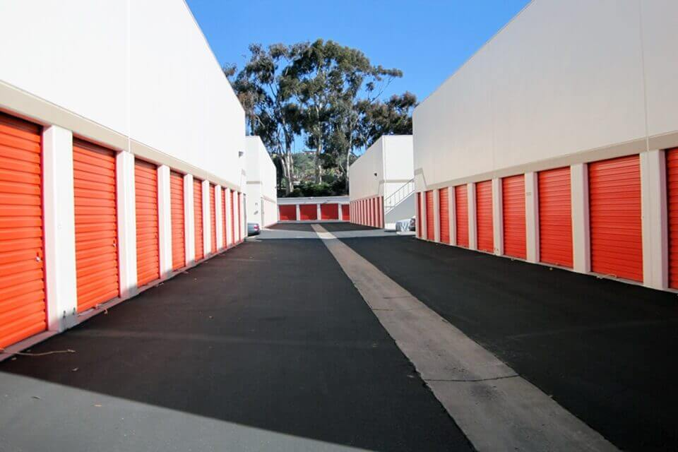 public storage 477 stevens ave solana beach ca 92075 units